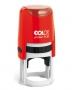 Автоматичен кръгъл печат Colop R30