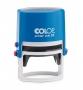 Автоматичен печат Colop O55 овал