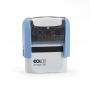 Правоъгълен автоматичен печат Colop 20